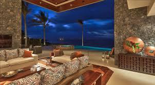 3 kapalua place maui beach house 49 pics home design
