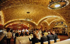 new york u0027s best old restaurants and bars travel leisure