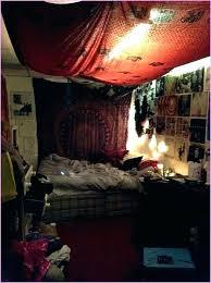 hippie bedroom hippie bedroom prediter info
