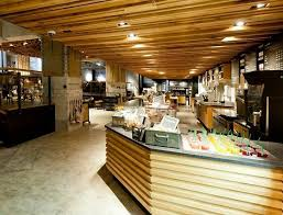 Coffee Shop Interior Design Ideas 59 Best Perfect Images On Pinterest Restaurant Design Cafes And