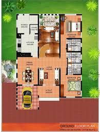 business floor plan software medium size of office layout business floor plan software images planner cad autocad archicad