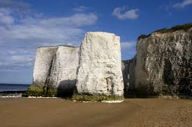 10 best beaches near london to visit this weekend time out