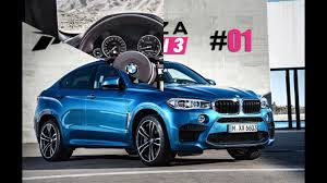 new 2018 bmw x6 price all new 2018 bmw x6 m concept compact youtube