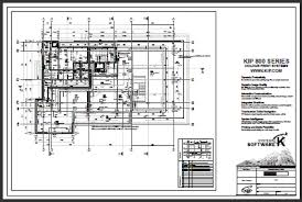 se blueprint u2013 cleveland architectural engineering and