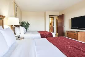 Comfort Suites Surprise Az Hotel Comfort Suites Goodyear Az Booking Com