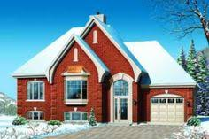 365 Best Small House Plans by House Plan 65037 European Plan With 1146 Sq Ft 2 Bedrooms 1