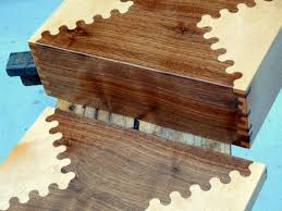 Woodworking Joints Router by Box Finger Joints Software Camheads Cnc Router Forum By