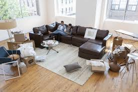 Lovesac Vs Moving Day Sactional Modular Sectional Sofa By Lovesac For The