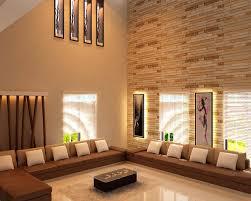 home interior designers in thrissur edge kerala india