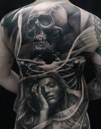 50 jaw dropping tattoos amazing ideas