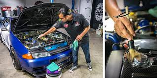 Diy Interior Car Detailing Chemical Guys Ecosmart Ru Ready To Use Waterless Car Wash