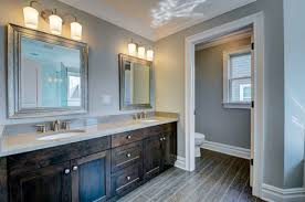Bathroom Design Nj Bathroom Design Nj Photo Of Well Bathroom - Bathroom design nj