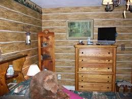 rustic cabin decorating ideas the most impressive home design