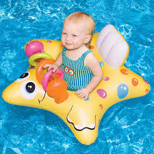 Inflatable Kids Pool Toddler Pool Floats Toddler And Baby Inflatable Floats