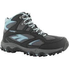 buy womens hiking boots australia hi tec lima sport wp hiking boots womens rays outdoors australia