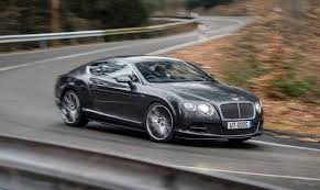 bentley white 2015 photo gallery 2015 models bentley wardsauto