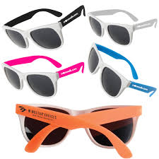 Customized Desk Accessories by Custom Sunglasses With Logo U2013 Low Prices U0026 Free Shipping