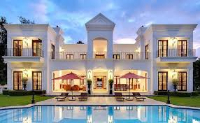 pictures of houses of my dreams