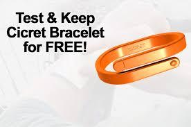 cicret bracelet images Free cicret bracelet giveaway jpg