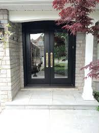 full glass entry door 79 best amberwood double entry doors images on pinterest wood