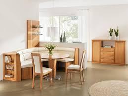 Esszimmer Fellbach Mittagstisch Esszimmer Nordisch Design