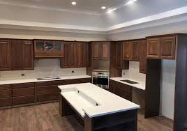 ideas for decorating kitchen countertops kitchen countertops indianapolis kitchen countertop regarding