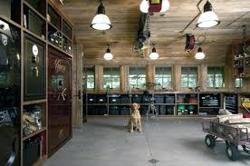 Build Wood Garage Cabinets by Wooden Garage Shelvingbuilding Shelving Ideas Building Storage