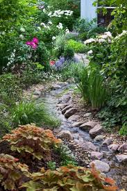 Backyard Pond Ideas With Waterfall 25 Beautiful Small Backyard Ponds Ideas On Pinterest Small Fish