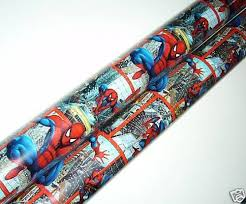 marvel wrapping paper 28 best wow wrapping paper images on wrapping papers
