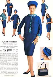 72 best catalogue spiegel vintage images on pinterest vintage