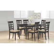 Dining Sets For Small Spaces by Dining Tables Dining Tables For Small Spaces That Expand Very