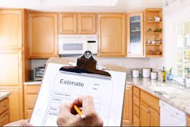 why choose a kitchen remodeling contractor
