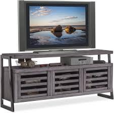 tv stands u0026 media centers accent furniture american signature