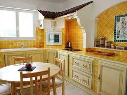 cuisine de provence rental detached villa gard uzès ref m388
