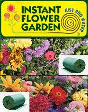 roll out flower garden roll out flower garden grow beautiful flowers with easy roll out