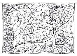 doodle coloring pages eliolera com