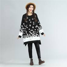 compare prices on oversized black t shirt dress plus size online