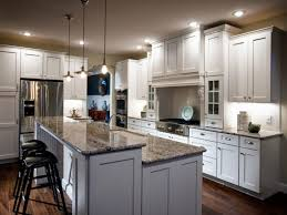 buy a kitchen island 100 kitchen island buy kitchen design astonishing big