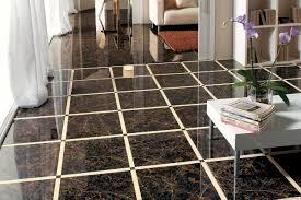 Tiles Pictures by Tileliving U0026 San Diego Marble U0026 Tile We U0027ve Merged