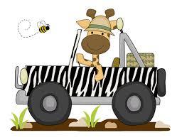 safari jeep front clipart jungle jeep clipart clipartxtras