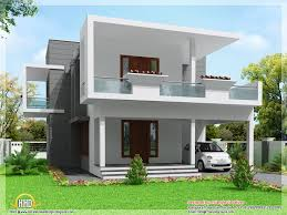 Modern Home Design Plans 33 Best House Elevations Images On Pinterest Architecture Homes
