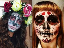Scream Halloween Costumes Halloween Costume Ideas Mates Scream