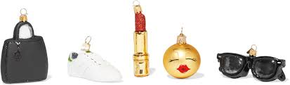 women stocking stuffers 20 best stocking stuffer gift ideas for women 2017 elle decor