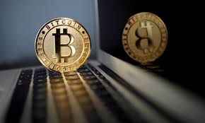 bitcoin x4 review bitcoin is a fraud that will blow up says jp morgan boss