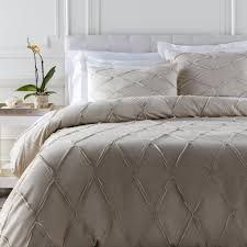 Linen Colored Bedding - bedding domaci