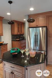 Hanssem Kitchen Cabinets by 37 Best Manufacturers We Carry Images On Pinterest Kitchen Ideas