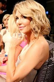brandi house wives of beverly hills short hair cut brandi glanville real housewives of shows pinterest real