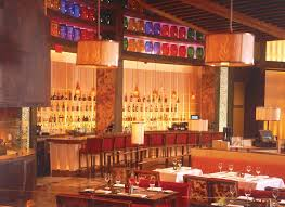 celebryti sexi mesa grill caesars palace thanksgiving menu