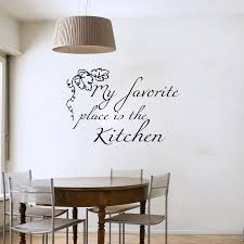 compare prices on grape decals online shopping buy low price