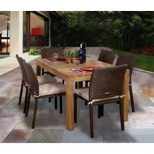 Teak Patio Furniture Tips To Choose The Best Teak Patio Furniture Boshdesigns Com